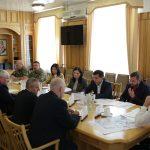 На Днепропетровщине проведут реконструкцию водогона Гвардейское-Черкасское