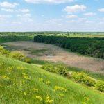 На Днепропетровщине будут развивать археологический туризм