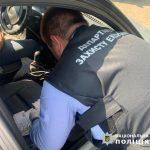 На Днепропетровщине сельского главу обвиняют в требовании взятки,- ФОТО