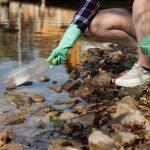 В Днепре комплексно борются с экологическими проблемами