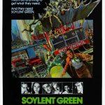 ТОП-7 фильмов об экологических проблемах