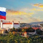 Бесплатное образование за границей: как жителям Днепропетровщины попасть в Словакию