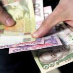 Под Днепром мошенник нажился на доверчивых горожанах на 100 тысяч гривен