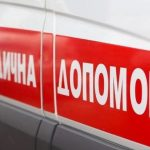 """Бригады """"скорых"""" Днепропетровщины в этом году приняли более 100 родов"""