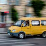 Студенты Днепра требуют сохранить один из маршрутов общественного транспорта