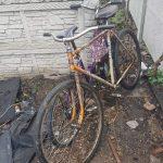 В Днепропетровской области задержали двоих мужчин, подозреваемых в убийстве местного жителя
