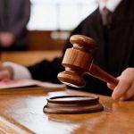 На Днепропетровщине женщине пришлось доказывать через суд, что она не мертвая