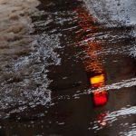 У більшості областей України 22 січня очікуються дощі – синоптик