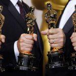 Оскар 2020: все номинанты на самую престижную кинопремию