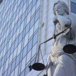 Київський суд заарештував підозрюваних у вбивстві двох дівчат на Подолі