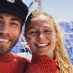 Карьеристка и спортсменка: топ-5 малоизвестных фактов о невесте младшего брата Кейт Миддлтон
