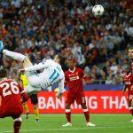 ФІФА може змінити правило офсайду на користь атаки – The Times