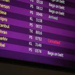 Передача інформації з літака МАУ в Ірані «аномально» обірвалася до його падіння – експерт