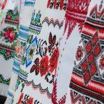 Рідна мова солов'їна: где в Днепре бесплатно выучить украинский язык