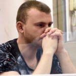 Обвинуваченого у вбивстві 11-річної дівчини на Одещині мають перевести до загальної камери