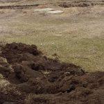 В Департаменте экологии ответили на петицию по вопросу производства «Рокобан»