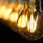 В Днепре жители двух районов останутся без света, — АДРЕСА