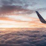 В Днепре запустили процесс строительства взлетно-посадочной полосы аэропорта