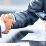 Предпринимателей Днепропетровщины приглашают на встречу с Послом Украины в КНР
