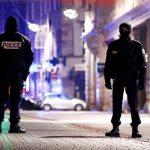 У Франції озброєний ножем чоловік напав на перехожих