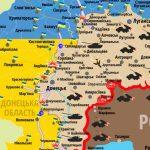 Двоє військових загинули, двоє травмовані на Донбасі 26 січня – ООС