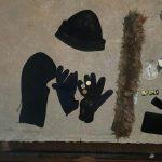 Полицейские Днепра задержали злоумышленников, виновных в пяти разбойных нападениях и грабежах