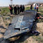 МВС: у Тегерані завершилась ідентифікація тіл загиблих в авіакатастрофі українців