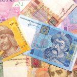 Україна вперше з 2008 року випередила Білорусь та Росію за рівнем мінімальної зарплати – Ніколайчук