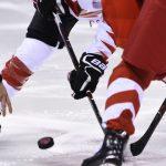 Хокей: шведи виграли «малий фінал» чемпіонату світу U20