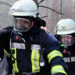 105 пожеж і 12 загиблих – у ДСНС розповіли про останній день 2019 року