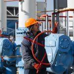 Оператор ГТС України підписав останню угоду про транзит російського газу до Європи