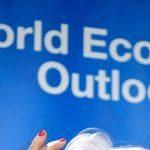 МВФ оприлюднив прогноз для світової економіки: «помірне зростання у 2020 році»
