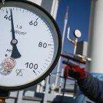 У «Нафтогазі» розповіли, скільки заплатить Росія за транзит газу
