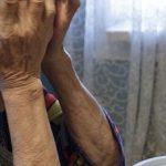 Погадали: в Каменском доверчивые пенсионерки стали жертвами мошенничества