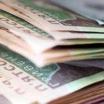 Днепровские чиновники присвоили 25 миллионов гривен на ремонте школ и садиков