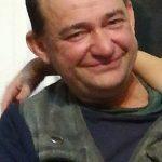 В Днепровском районе уже долгое время ищут двоих пропавших мужчин, — ФОТО