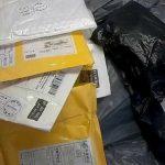 Опасный коронавирус: можно ли получать посылки из Китая