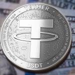 Криптовалюта Tether – как купить?