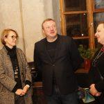 В Днепре планируют усиленно работать над развитием исторических исследований и музеев, — ФОТО