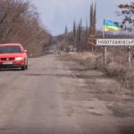 Бойовики вбили на Луганщині військового медика