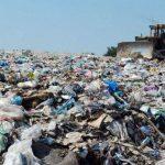 Когда в частном секторе Каменского вывозят мусор: график