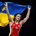 Боротьба: Ткач-Остапчук виграла у росіянки і стала чемпіонкою Європи