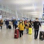 Евакуйовані з Китаю українці підпишуть згоду на 14-денний карантин – МОЗ