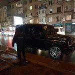 В Днепре стрельба на Титова: на месте работает полиция, — ФОТО, ВИДЕО