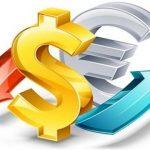 Как выбрать хороший обмен валют?