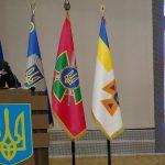 Нацполіція: розслідування щодо «Bihus.info» ведеться через погрози заступникові голови НПУ