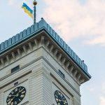 Футбол: «Карпати» збираються безкоштовно передати мерії Львова свої корпоративні права