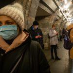 Центр громадського здоров'я оприлюднив рекомендації роботодавцям щодо коронавірусу