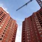 В ДнепрОГА предложили новую программу по обеспечению жильем бойцов АТО