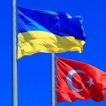 Предприниматели из Днепропетровской области могут получить финансирование от турецких инвесторов